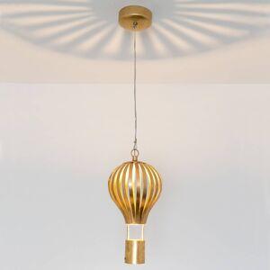 J. Holländer Závěsné světlo Balloon Grande Ø 21 cm