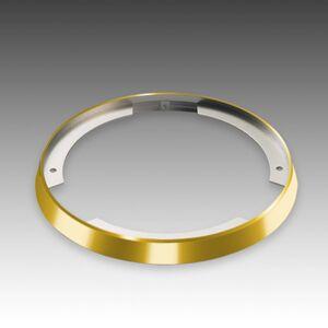HERA Distanční prvek pro ARF 68 podhledové světlo zlatá