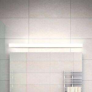 Helestra Helestra Lado – LED svítidlo nad zrcadlo, 90 cm