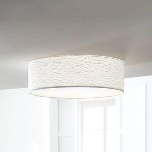 Holtkötter Holtkötter Vita 3 - bílé stropní světlo, 60 cm