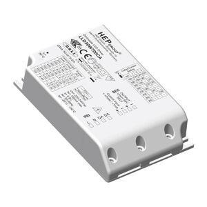 HEP LED ovladač LLD, 30 W, 700 mA, stmívatelný, CC