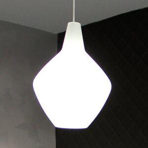 Innolux Innolux Sipuli skleněné závěsné světlo