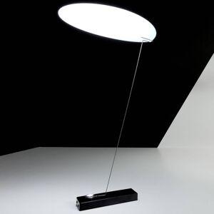Ingo Maurer Ingo Maurer Koyoo – designová stolní LED lampa