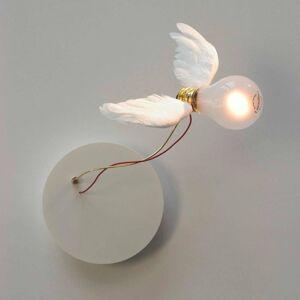 Ingo Maurer Ingo Maurer Lucellino NT nástěnné LED svítidlo