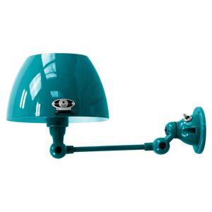 JIELDÉ Jieldé Aicler AIC701 nástěnné světlo voda modrá