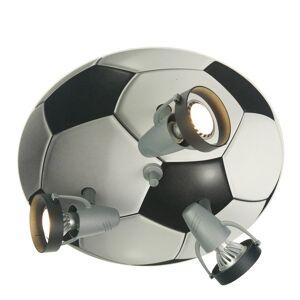 Niermann Standby Stropní světlo Fußball
