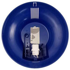 Niermann Standby Nástěnné světlo Paw Patrol, modrá