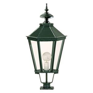 K. S. Verlichting Osvětlení cesty K7a, zelená