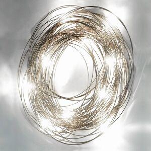 Knikerboker Knikerboker Confusione - nástěnné světlo, 75 cm