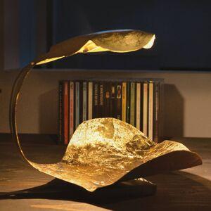 Knikerboker Knikerboker Gi.Gi - designová stolní lampa LED