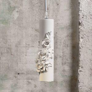 Karman Karman Capodimonte - závěsné světlo z keramiky