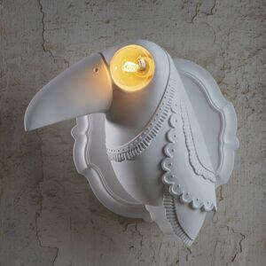 Karman Karman Cubano - nástěnné světlo z keramiky