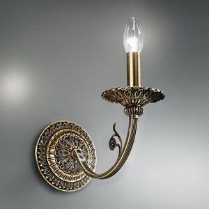 KOLARZ KOLARZ Pisani - antické nástěnné světlo