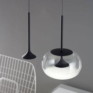 GROK Grok Alive LED závěsné světlo 00-6670