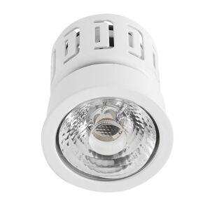 LEDS-C4 LEDS-C4 IN LED modul Multidir Evo S, 2700 K