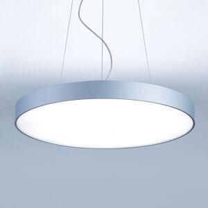 Lightnet Kulaté LED závěsné světlo Basic-P1 - 97 cm