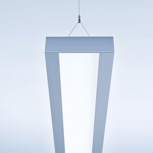 Lightnet Moderní LED závěsné světlo Vision-P2 235 cm 118W