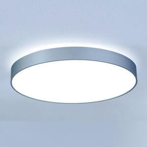 Lightnet LED stropní světlo Basic-X1 90 cm