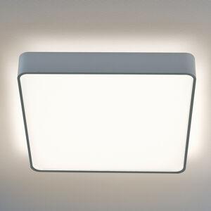 Lightnet Stropní světlo LED Caleo-X2 ww 61,4 cm