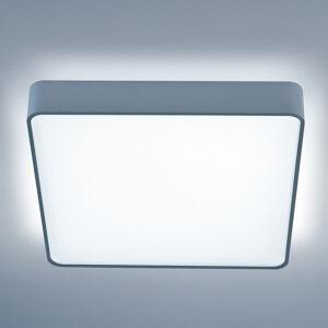 Lightnet Čtvercové stropní světlo LED Caleo-X2 uw 63 cm