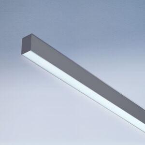 Lightnet Medium Power LED nástěnné světlo Matric-A3 235 cm