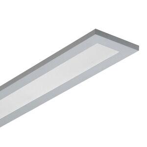 Lenneper LED závěsné světlo LAS 4000 K