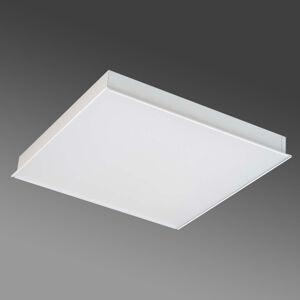 Lenneper Neoslňující LED podhledové světlo LSF, 4000K