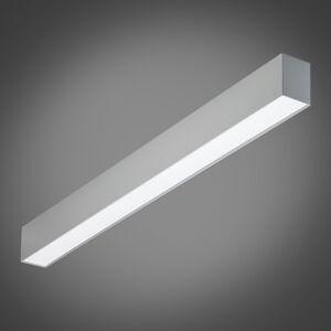 Lenneper Úsporné LED nástěnné světlo LIPW075 4000K