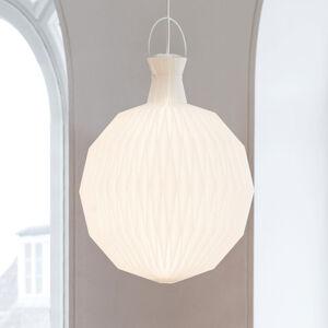 LE KLINT LE KLINT 101 Medium, ručně skládané závěsné světlo