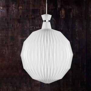 LE KLINT LE KLINT 101 XL - závěsné světlo, zavěšení ocel