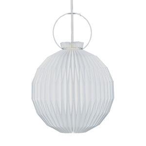 LE KLINT LE KLINT 107 - ručně vyrobené závěsné světlo