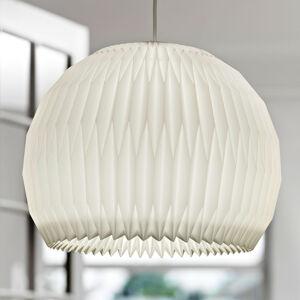 LE KLINT LE KLINT 147 - plastové závěsné světlo, handmade