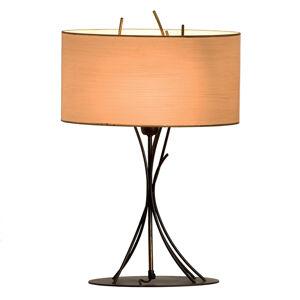 Menzel Menzel Living Oval stolní lampa