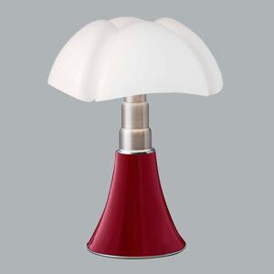 Martinelli Luce Martinelli Luce Minipipistrello stolní lampa