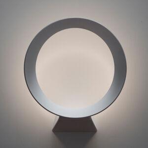 Martinelli Luce Martinelli Luce LED+O nástěnné světlo 18 W, 3000 K