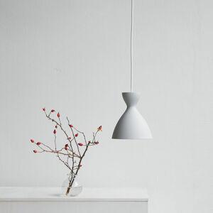 NYTA Nyta Pretty small závěsné světlo 3 m, bílá matná