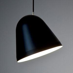 NYTA Nyta Tilt závěsné světlo, kabel 3 m černá, černá