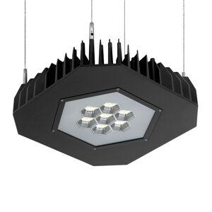 OMS Grafias Suspended LED halový reflektor 4000K 142W