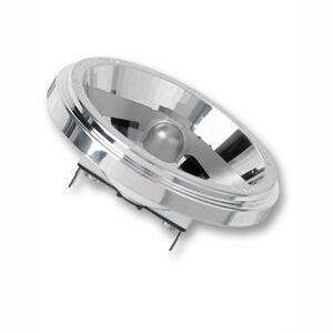OSRAM G53 60W 24° reflektor HALOSPOT 111