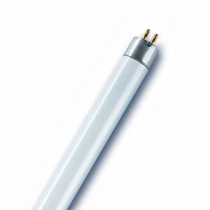 OSRAM Zářivka G5 T5 24W 840 Lumilux HO