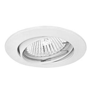 Pferdekaemper Flexibilní VN podhledové bodové světlo MAL bílé