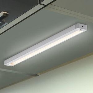 Paul Neuhaus LED podhledové světlo Helena 59,5x4cm 3000K