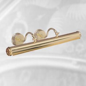 RIPERLamP Obrazové svítidlo Pedro, šířka 55 cm