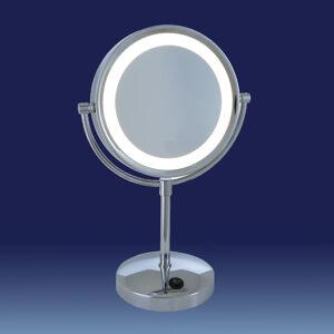 Villeroy & Boch Villeroy & Boch London kosmetické zrcadlo světlo