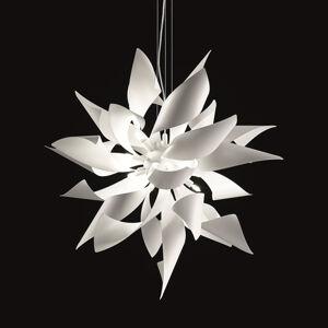 Selene Designové závěsné světlo Ginger, 50 cm