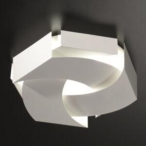 Selene LED designové světlo Cosmo pro strop a stěnu
