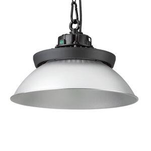 Sylvania Reflektor pro Highbay Start 13/19KLM hliník