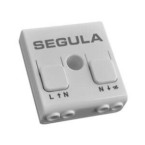 Segula SEGULA Bluetooth stmívač Casambi