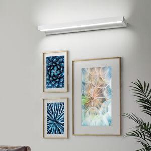 TECNICO BY Sforzin LED nástěnné světlo Leukas, Up-and-Down, 90 cm