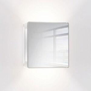 Serien Lighting serien.lighting App LED nástěnné světlo zrcadlové